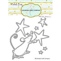 Twinkle Little Star by Anita Jeram, Colorado Craft Company Dies -