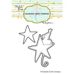 Dream Big Mini by Anita Jeram, Colorado Craft Company Dies -