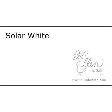 Solar White - 25 pk, Neenah Classic Crest Cardstock -