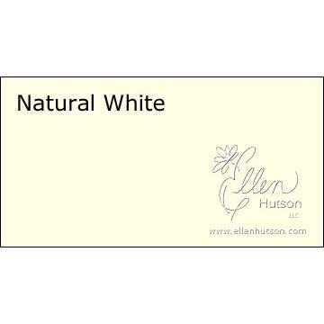 Natural White - 25 pk, Neenah Classic Crest Cardstock -