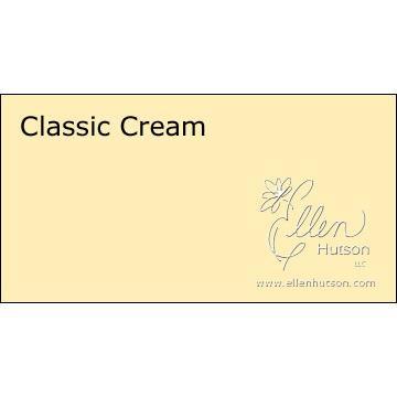Classic Cream - 25 pk, Neenah Classic Crest Cardstock -