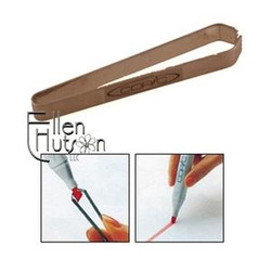 Tweezers, COPIC -