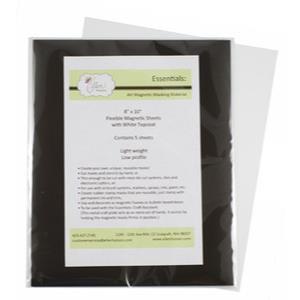 Art Magnetic Masking Material, Essentials by Ellen -
