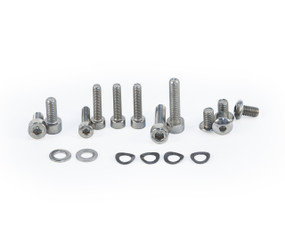 Corsair / Clip Lite bolt Kit