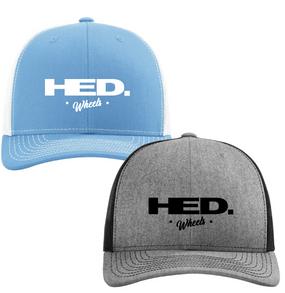 Hed Baseball Cap