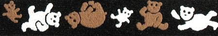 teddybears-optimized.jpg