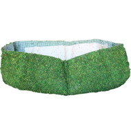 Moss Liner Rectangle for Basket Filling Layer (24 in.)