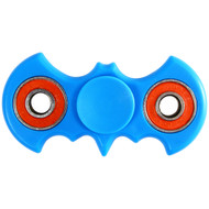 Pure Energy Stress Spinner Fidget Hand Device EDC/ ADHD/ Autism /Mental Focus Bat