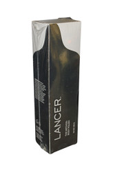 Lancer The Method: Body Polish 8.8 OZ | 250 G
