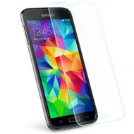 Pure Energy Glass Ultimate Premium Tempered Glass Screen Protector For Samsung Galaxy S5