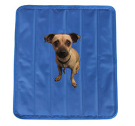 "Cool Pet Self Cooling Pet Pad 16"" x 18"""
