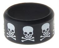 Skull Vape Band