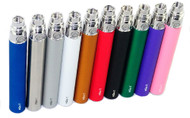 eGo T 1100mAh Battery