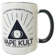 """SPECIAL EDITION"" Vape Kult Coffee Mug"