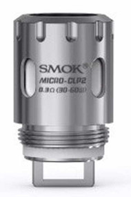 Smok TFV4 Micro Coils
