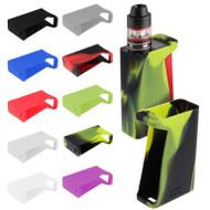 Smok H-Priv Silicone Sleeve