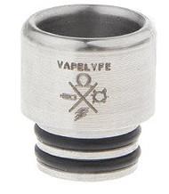 VapeLyfe Mini Drip Tip