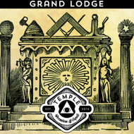 GRAND  LODGE premium eLiquid