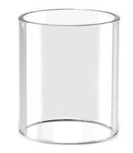 Innokin iSub V Replacement Glass