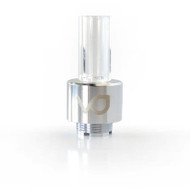 VapeDynamics DUO Vaporizer Mouth Piece