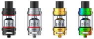 Smok TFV12 (kit)