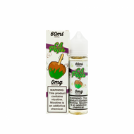 CA Pops eLiquid 60ml