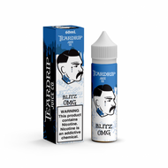 Blitz 60ml bottle