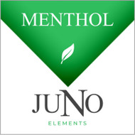 JUNO - MENTHOL - 4 Pack Pods 36mg