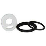 Smok TFV8 X-Baby Replacement Gaskets
