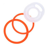 Smok TFV12 Replacement Gaskets