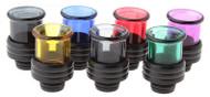 Lithium Drip tip
