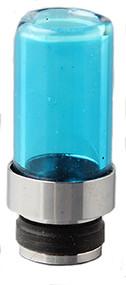 SkyBlue Drip Tip