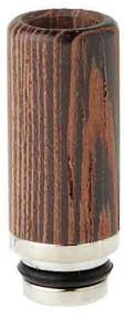 TigerClaw Drip Tip
