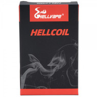 HellVape Hell Coils