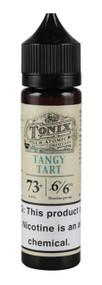 Tangy Tart eLiquid