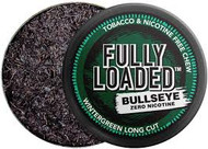 """Fully Loaded"" Chew - Full Nicotine Strength"