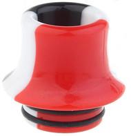 SHOVELHEAD 810 Drip Tip