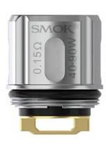 Smok TFV9 Meshed Coil