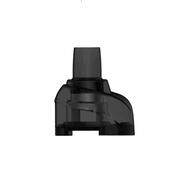 Suorin TRIO 85 Empty Replacement Pod