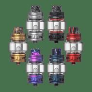 SmokTech TFV18 Tank