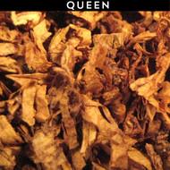 Queen eLiquid