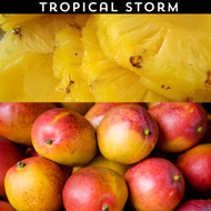 Tropical Storm eLiquid