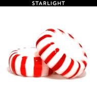 Starlight eliquid