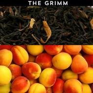 The Grimm eLiquid