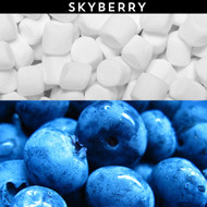 Skyberry eLiquid
