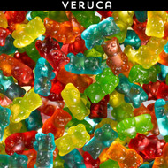 Veruca eLiquid