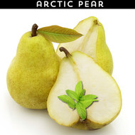 Arctic Pear eLiquid