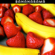 Bananarama eLiquid