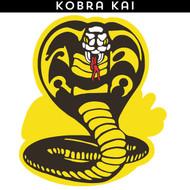 Kobra Kai eLiquid