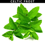 Celtic Frost eLiquid